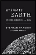 Animate Earth, Science, Intuition and Gaia